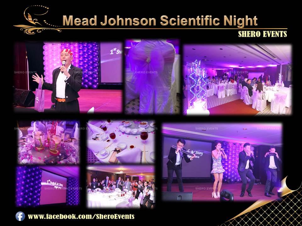 Mead Johnson Scientific Night.JPG