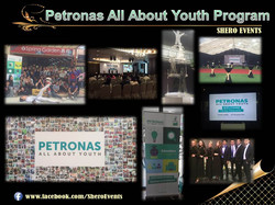 Petronas All About Youth.jpg