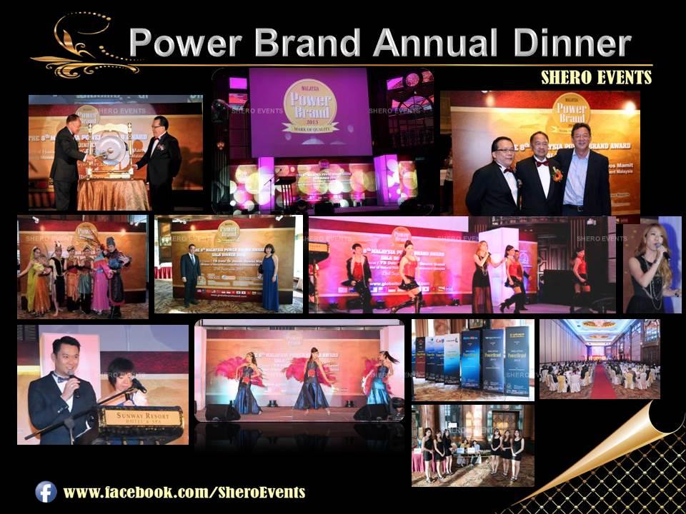 Power Brand Annual Dinner.JPG