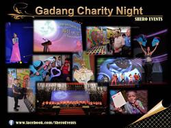 Gadang Charity Night.JPG