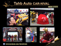 Tahb Auto Carnival.jpg