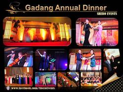 Gadang Annual Dinner.JPG