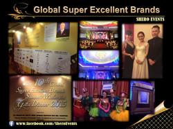Global Super Excellent Brands.jpg