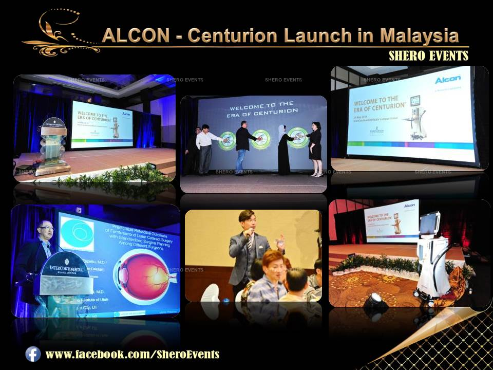 Alcon Launch.JPG