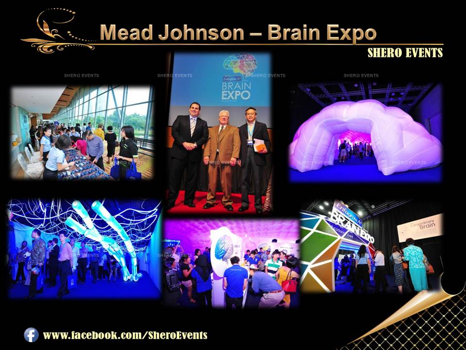 Brain Expo.JPG