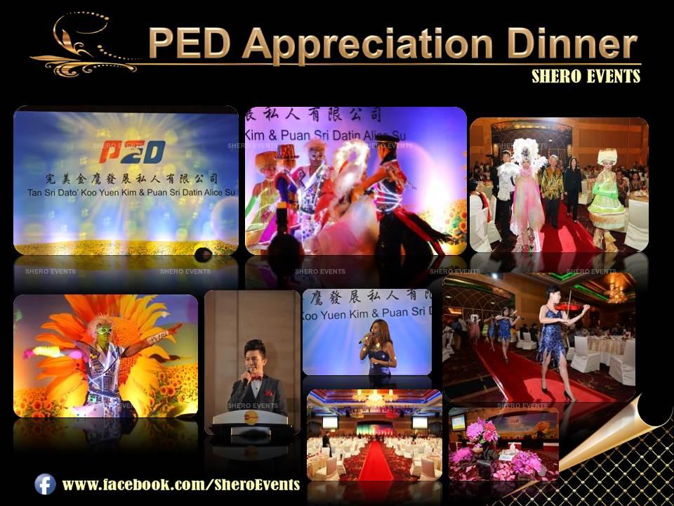 PED Appreciation Night.JPG