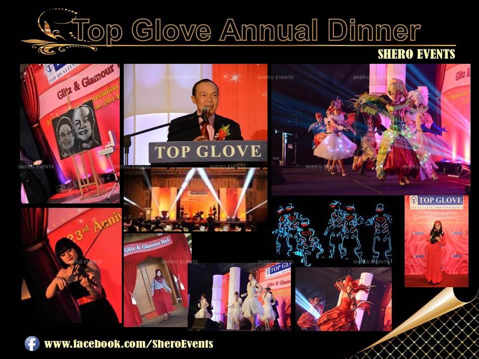 Top Glove Annual Dinner.JPG