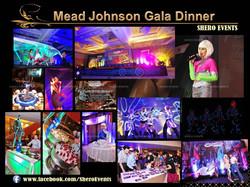 Mead Johnson Gala Dinner.JPG