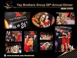 Yap Brother 26th Annual Dinner.jpg