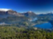 Vista cerro Campanario.jpg