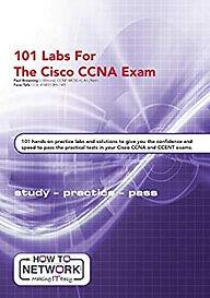 101 Labs for Cisco CCNA.jpg