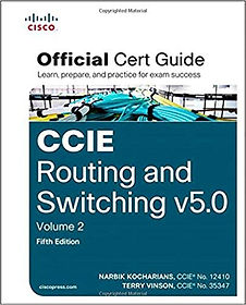 CCIE Routing and Switching V2.jpg