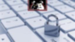 Cicso - Bootcamp 2.jpg