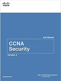 CCNA Security.jpg