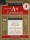 A+Cert Exam Guide.jpg
