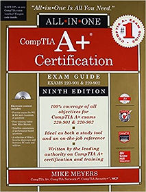 A+Cert Exam Guide.jpg
