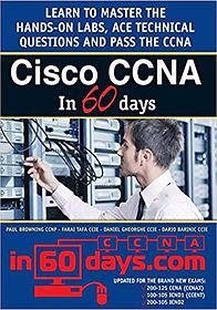 Cisco - CCNA in 60 Days.jpg