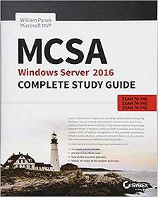 MCSA 2016.jpg
