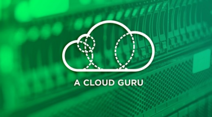 A Cloud Guru.png