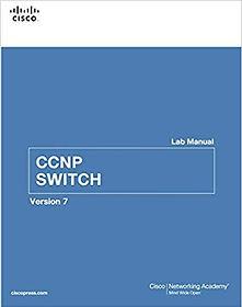 CCNP Switch.jpg