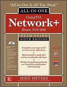 Network +.jpg