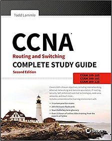 CCNA - Complete Study Guide.jpg