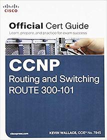 Official Cert Guide CCNP 300-101.jpg