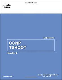CCNP TShoot.jpg