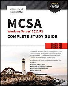 MCSA Study Guide.jpg