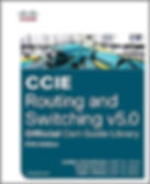 CCIE Routing and Switching.jpg