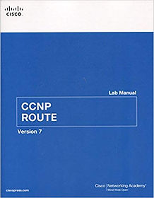 CCNP Route.jpg