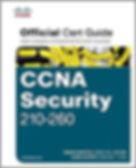 CCNA Security 210-260.jpg