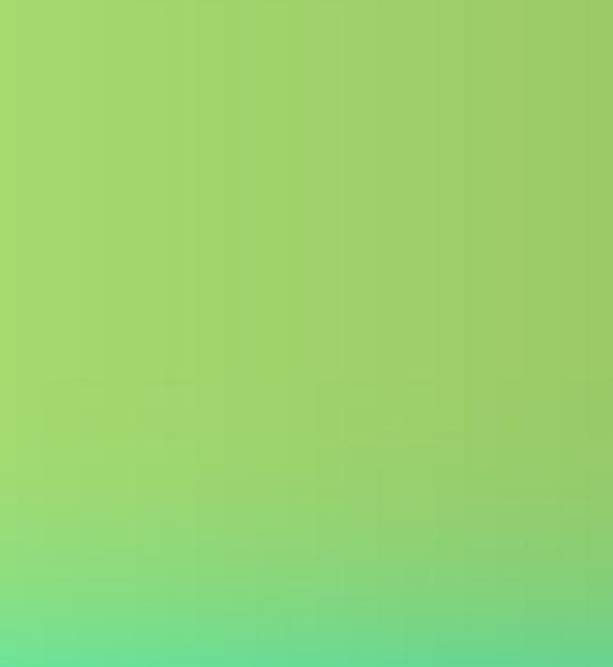 Background Verde.png