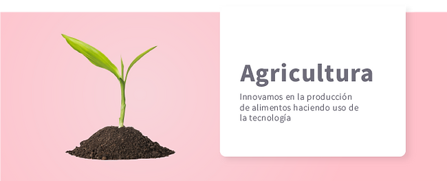 Agricultura.png