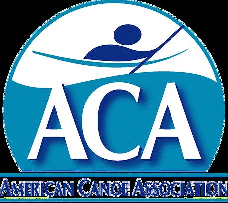 aca-logo_edited.png