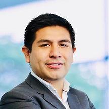 Ricardo Leandro Ramos Aguirre.jpg