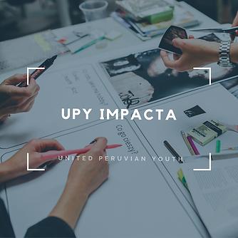 UPY IMPACTA.png