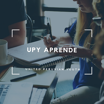 UPY APRENDE.png