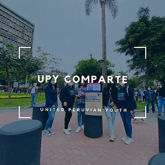 UPY COMPARTE.png