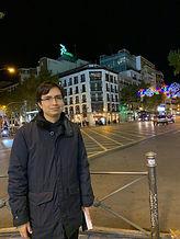 Manuel Torres Lajo.JPG