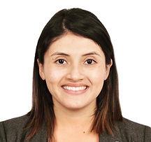 Paola Vasquez Canales.jpeg