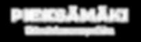 Pieksämäki logo