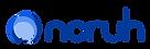 Logo_Prancheta 1 (2).png