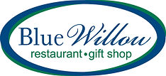 BlueWillowlogo1use this one.jpg