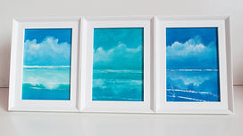 reflections triptych framed 2 web.jpg