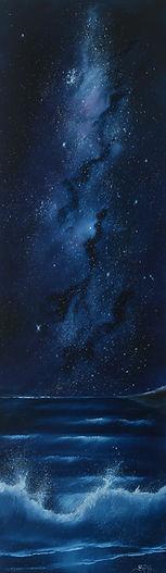 Starlight.jpg