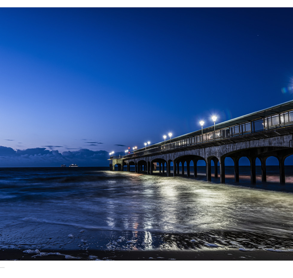 Dawn-at-Boscombe-Pier-limited--copy.jpg