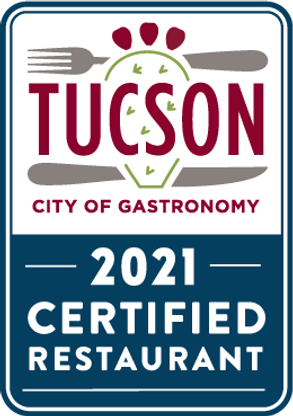 TCoG_2021_RestaurantCert.png