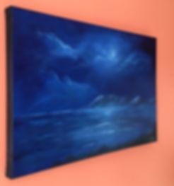 moonlit seas_-2.jpg
