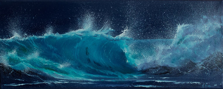 I am the ocean web.jpg